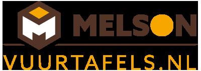 Melsonvuurtafels.nl